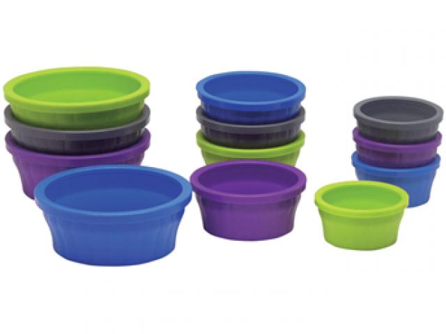 Kaytee Cool Crock Pet Bowl